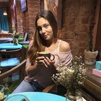 ********* Анастасия Васильевна