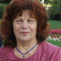 ******** Валентина Леонидовна