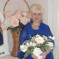 Няня, Омск, Краснознамённый микрорайон, Краснознамённая улица, Амур, Наталья Леонидовна