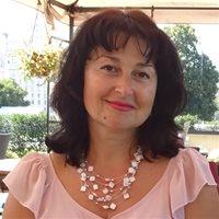 Елена Игоревна, Репетитор, Москва, Новокосинская улица, Новокосино