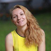 Домработница, Москва,Волгоградский проспект, Кузьминки, Ирина Юрьевна