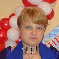 Наталия Александровна, Няня, Москва,Шарикоподшипниковская улица, Дубровка