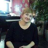 Анна Ивановна, Няня, Москва,проезд Карамзина, Новоясеневская