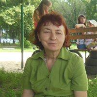 Александра Николаевна, Сиделка, Москва,Тимирязевская улица, Тимирязевская