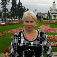 Домработница, Москва, улица Академика Капицы, Коньково, Елена Викторовна