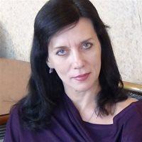 Анна Владимировна, Репетитор, Москва,1-я Дубровская улица, Пролетарская