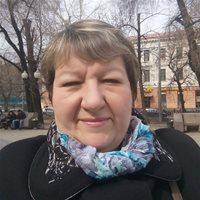 Лариса Дмитриевна, Няня, Москва, улица Исаковского, Строгино