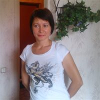 Надежда Васильевна, Няня, Москва, улица Удальцова, Проспект Вернадского