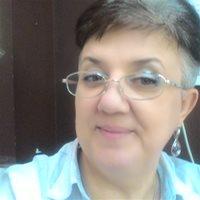 ********** Лариса Владимировна