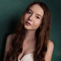 ******** Екатерина Владимировна