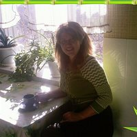 Домработница, Москва, улица Адмирала Лазарева, Улица Горчакова, Наталья Ивановна
