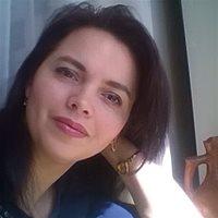******* Наталья Константиновна