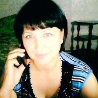 Светлана Владимировна, Сиделка, городской округ Мытищи,посёлок Вёшки,Ботаническая улица, Алтуфьевское шоссе