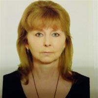 Няня, Москва, Загорьевский проезд, Бирюлево Восточное, Людмила Сергеевна