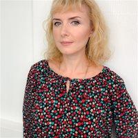 ********* Ольга Евгеньевна