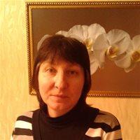 ************ Елена Владимировна