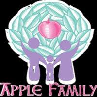 Студия раннего развития и творчества APPLE-FAMILY