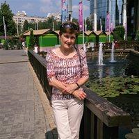 Валентина Владимировна, Домработница, Москва, улица Героев Панфиловцев, Сходненская