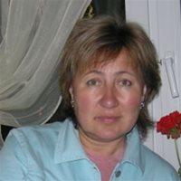 Альмира Абдулловна, Няня, Москва, Новокуркинское шоссе, Куркино