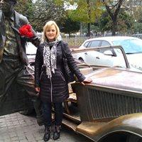 Ольга Владимировна, Няня, Щербинка, Первомайская улица, Щербинка