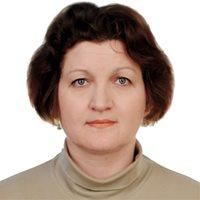 Лариса Владимировна, Репетитор, Москва,Мичуринский проспект, Проспект Вернадского