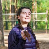 ********* Нина Александровна