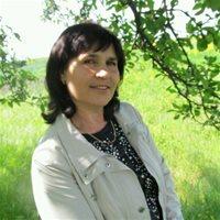 ***** Лидия Ильинична