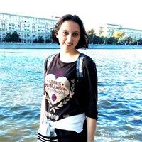 Надежда Андреевна, Няня, Москва, 3-я Владимирская улица, Перово