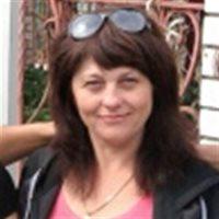 Татьяна Анатольевна, Домработница, Москва, улица Введенского, Беляево
