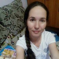 ******* Алена Юрьевна