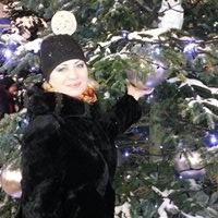 Елена Анатольевна, Няня, Лыткарино, Октябрьская улица, Лыткарино