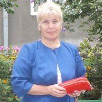 ********* Зоя Михайловна