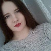 Няня, г.Оренбург улица Есимова,дом 7, Северный, Любовь Александровна