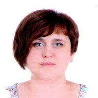 Ольга Александровна, Няня, Москва, Саратовская улица, Текстильщики