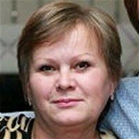 Домработница, Москва, Новомарьинская улица, Марьино, Светлана Ивановна