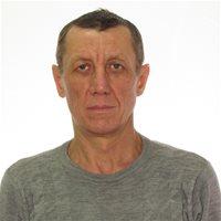 Владимир Николаевич, Репетитор, город Жуковский, Клубная улица, Жуковский