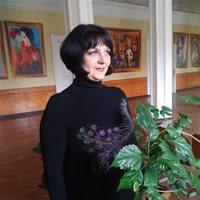Любовь Анатольевна, Домработница, Москва,Гродненская улица, Кунцевская