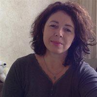 Домработница, Москва,Кленовый бульвар, Коломенская, Елена Борисовна