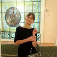 Екатерина Евгеньевна, Няня, Москва,улица Стасовой, Шаболовская