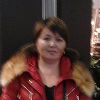 ********** Зульфия Сарыкеевна