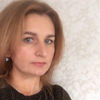 ************ Наталья Викторовна