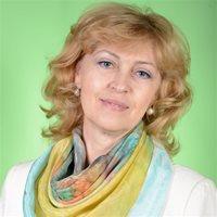 Светлана Владимировна, Репетитор, Москва, Восточный административный округ, Новогиреево