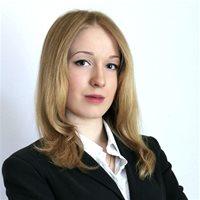Валентина Александровна, Репетитор, Москва,улица Маршала Новикова, Щукинская