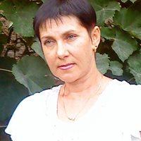 Тамара Николаевна, Домработница, Одинцово, Можайское шоссе, Одинцово