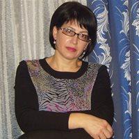 Светлана Андреевна, Домработница, Москва, улица Гарибальди, Новые Черемушки