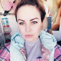 ******** Инесса Викторовна