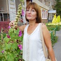 Елена Владимировна, Няня, Москва,улица Академика Павлова, Молодежная