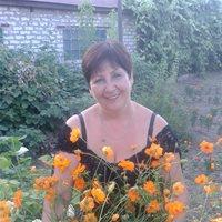 Наталия Сергеевна, Сиделка, Наро-Фоминск, улица Чапаева, Наро-Фоминск