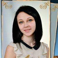 ****** Анастасия Максимовна