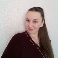 **** Зинаида Тудоровна